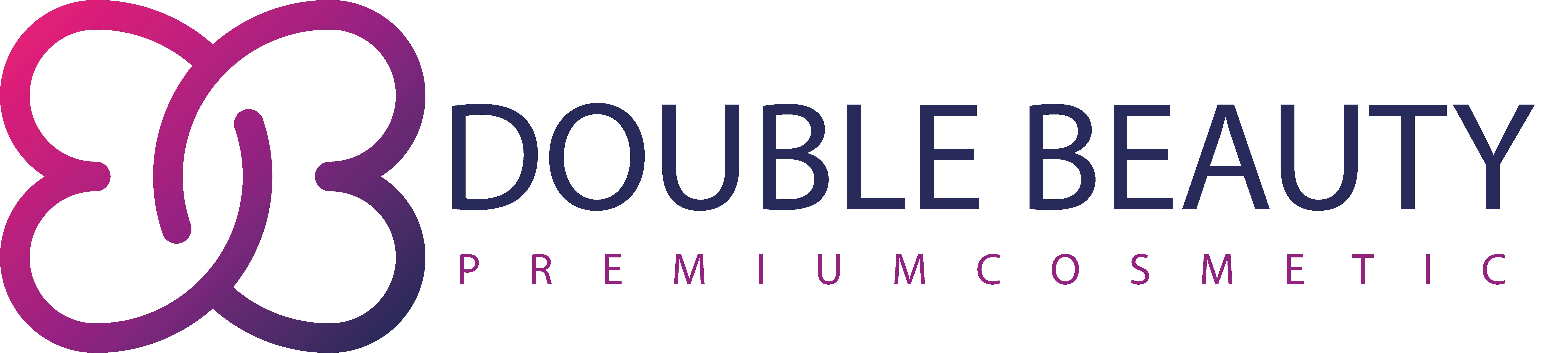 Double Beauty-Mỹ Phẩm Cao Cấp